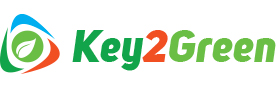 Key2Green - Limburg